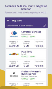 Download Bringo Delivery 2.1.0.34 Apk for android