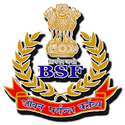 Download BSF PAY&GPF 11.0 Apk for android