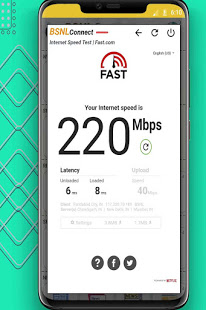 Download BSNL Connect 7.0 Apk for android