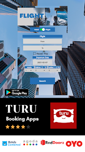 Download Budget Hotel 47 Apk for android