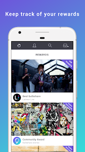 Download Bulbshare 2.48 Apk for android