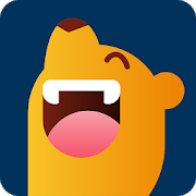 Download Cal Bears Stickers 2.1 Apk for android