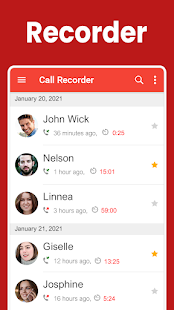 Download Call Recorder - Automatic Call Recorder Free (ACR) 1.0.9 Apk for android