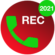 Call Recorder - Automatic Call Recorder 2.2.5 Apk for android