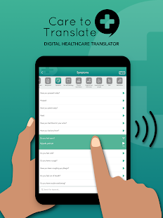 Download Care to Translate 3.5.3 Apk for android