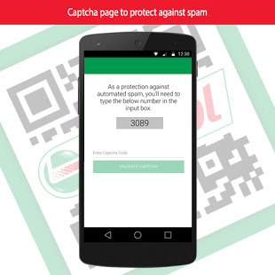 Download Castrol Fast Scan 3.0.1 Apk for android