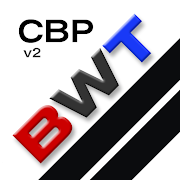 CBP Border Wait Times 2.2.0 Apk for android