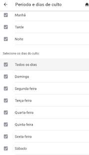 Download CCB - Relatório Digital 2.02.16 Apk for android