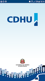 Download CDHU 2.2.3 Apk for android