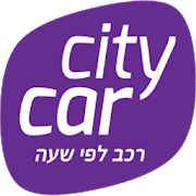 Download City Car 1.0.0.0 Apk for android