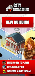 Download City Domination - mafia gangs 4.1.0 Apk for android
