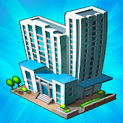 Download Coin City 1.3.5 Apk for android