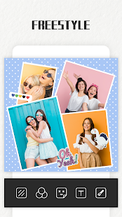 Download Collage Maker 2.3.8 Apk for android