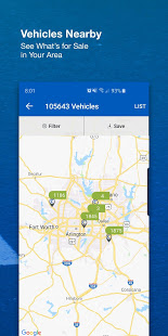 Download Copart – Salvage Car Auctions 5.6.5 Apk for android
