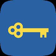 Download Coppel: compra y abona 7.4.4 Apk for android