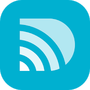 Download D-Link Wi-Fi 1.4.1 build 6 Apk for android