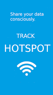 Download Data Usage Hotspot Monitor - NeoData 2.5.1 Apk for android