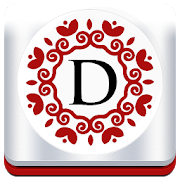 Download Decornt Online Shopping App 6.4 Apk for android