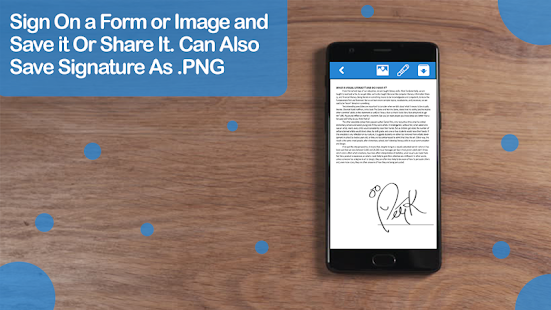 Download Digital Signature 4.6 Apk for android