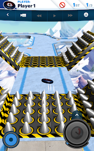 Download Disc Drivin' 2 3.1 Apk for android