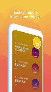Download Dolby On: Record Audio & Music 1.3.0.2 Apk for android