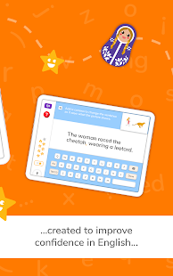 Download DoodleEnglish 2.0.4 Apk for android