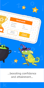 Download DoodleSpell 2.0.4 Apk for android