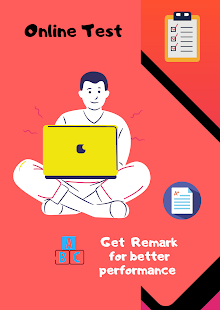 Download Dr. Goswami's Paramount 1.0.9 Apk for android