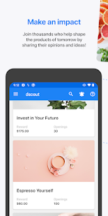 Download dscout 2021.2.2.1 Apk for android