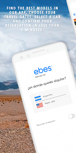 Download ebes 4.0.2 Apk for android