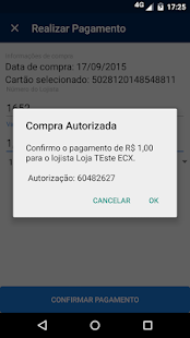 Download ECX Card 5.5.10 Apk for android