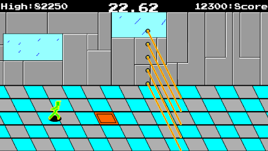 Download ElectroCross 5.25 Apk for android