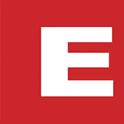 Eleven 1.5.9 Apk for android