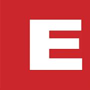 News Magazines Archives - mhapks.com
