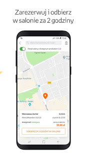 Download Empik Apk for android