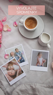Download Empik Foto 1.21 Apk for android