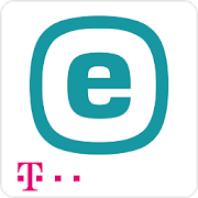 Download ESET Mobile Security Telekom Edícia 5.4.10.0 Apk for android