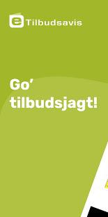 Download eTilbudsavis 5.6.1 Apk for android
