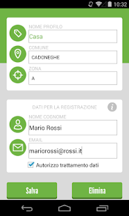Download Etra - servizio rifiuti 1.9.52 Apk for android