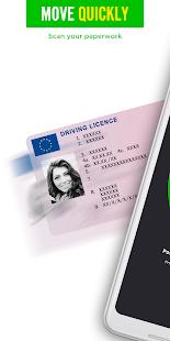 Download Europcar international cars & vans rental services 3.1.5 Apk for android