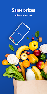 Download FairPrice: Fast, Reliable 4.44.0 Apk for android