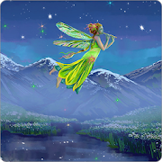 Download Fairy Party 1.5.5 Apk for android