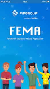 Download FIFGROUP Employee Mobile Apps 15.0-build20210223112130 Apk for android