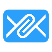 Download Filemail - File Transfer To Send Large Files 4.1.18 Apk for android