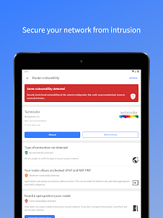 Download Fing - Network Tools 11.0.0 Apk for android