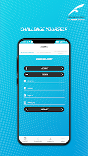Download Fitness Quotient by Furo Sports 2.1.28 Apk for android