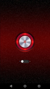 Download Flashlight LED - Universe 35.7.9 Apk for android