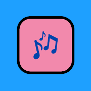 Follow Tiles 1.07 Apk for android