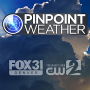 Fox31 - CW2 Pinpoint Weather 5.1.209 Apk for android