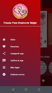 Download Frases Para Enamorar A Una Mujer 1.22 Apk for android